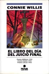 juiciofi 80 novelas recomendadas de ciencia-ficción contemporánea (por subgéneros y temas)