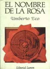 El Nombre de la Rosa -- Miniserie TV -- John Turturro sera Guillermo de Baskerville Nombrerosa